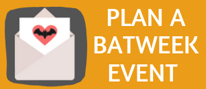 plan a batweek event
