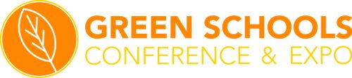 green schools conference expo logo