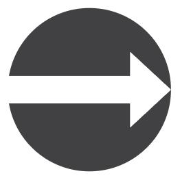 grey-arrow-pointing-right