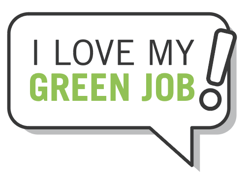 text-bubble-with-i-love-my-green-job!-inside