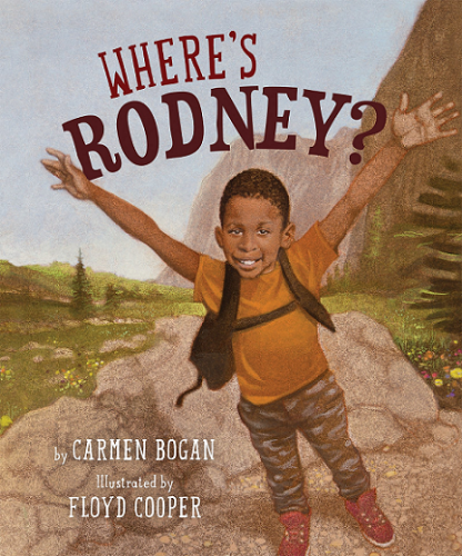 wheres-rodney-book-cover-child-smiling-arms-spread-wide