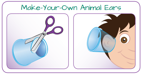 illustration-of-how-to-cut-plastic-cups-to-make-animal-ears