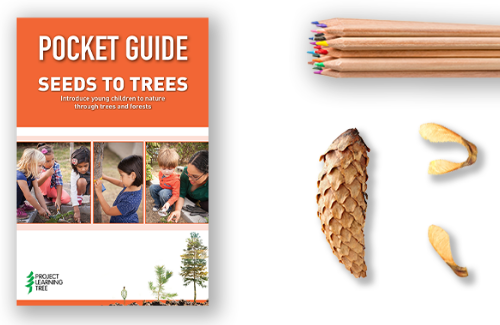 cover-image-of-plt-pocket-guide-seeds-to-trees