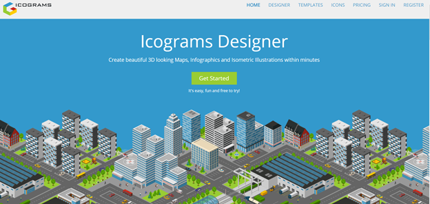 screenshot-of-icograms-website