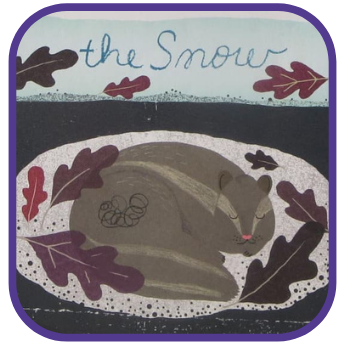 cover-of-under-and-over-the-snow